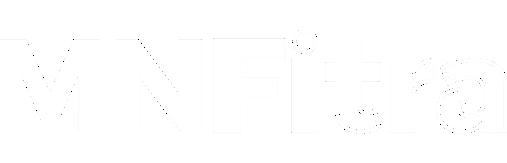 logo-header-mnfitra
