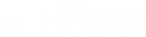 mnfitra-header-new-small1